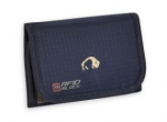 Кошелек Tatonka 2951.004 Folder RFID B navy (арт.22480337)