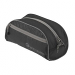 Косметичка Sea To Summit Toiletry Bag Black р.L (арт.22480451)