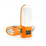 Фонарь Biolite Powerlight 250 lm (арт.22480741)