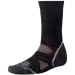Smartwool Women's PHD Outdoor Heavy Crew