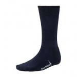 Носки Smartwool City Slicker