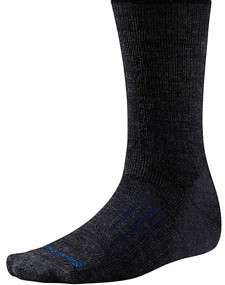 Smartwool Men's PHD Outdoor