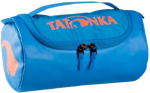 Косметичка Tatonka Care Barrel ц:bright blue (арт.22481198)