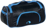 Косметичка Tatonka Wash Bag Light ц:black (арт.22481213)