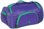Косметичка Tatonka Wash Bag Light ц:lilac (арт.22481214)