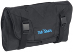 Косметичка Tatonka Small Travelcare ц:black (арт.22481216)