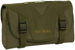 Косметичка Tatonka Small Travelcare ц:olive (арт.22481218)