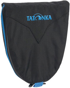 Косметичка Tatonka Care Purse ц:black (арт.22481219)