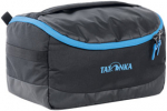 Косметичка Tatonka Wash Case ц:black (арт.22481227)