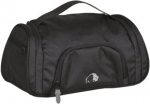 Косметичка Tatonka Wash Bag Plus ц:black (арт.22481231)
