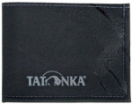 Кошелек Tatonka HY Coin Wallet ц:black/carbon (арт.22481262)