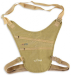 Кошелек  Tatonka Skin Chest Holster RFID B натільний natural (арт.22481300)