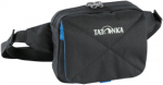 Сумка Tatonka Travel Organizer ц:black (арт.22481307)