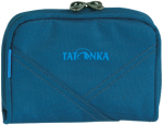 Кошелек  Tatonka Big Plain Wallet ц:shadow blue (арт.22481325)