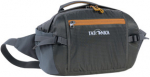 Сумка Tatonka Hip Bag L ц:titan grey (арт.22481457)