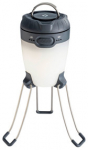 Лампа Black Diamond Apollo Lantern 250 lm ц:grafite (арт.22481725)