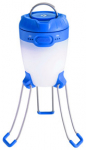 Лампа Black Diamond Apollo Lantern 250 lm ц:powell blue (арт.22481727)
