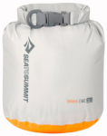 Гермомешок Sea To Summit Evac Dry Sack 3L ц:gray (арт.22481783)