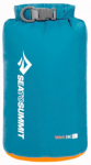 Гермомешок Sea To Summit Evac Dry Sack 5L ц:blue (арт.22481784)