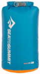 Гермомешок Sea To Summit Evac Dry Sack 13L ц:blue (арт.22481786)