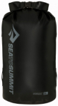 Гермомешок Sea To Summit Hydraulic Dry Bag 35L ц:black (арт.22481787)