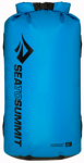 Гермомешок Sea To Summit Hydraulic Dry Bag 65L ц:blue (арт.22481788)
