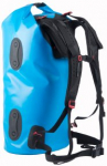 Гермосумка Sea To Summit Hydraulic Dry Pack Harness рюкзак 35L ц:blue (арт.22481789)