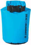 Гермомешок Sea To Summit Lightweight Dry Sack 1L ц:blue (арт.22481790)