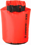 Гермомешок Sea To Summit Lightweight Dry Sack 1L ц:red (арт.22481791)