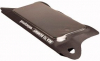 Гермочехол Sea To Summit TPU Guide W/P Case for iPhone4 ц:black (арт.22481801)