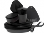 Набор посуды Light my fire MealKit 2.0 pin-pack ц:black (арт.22481966)
