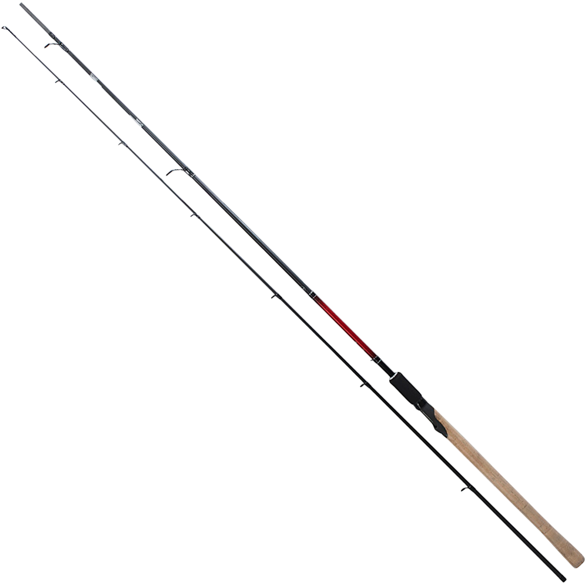 Спиннинг Shimano Yasei Red AX Zander Player 2.7m 10-30g (арт.22667719)
