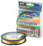 Шнур Power Pro Depth-Hunter