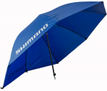 Зонт Shimano Allround Stress Free Umbrella 50in (арт.22669102)