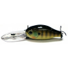 Воблер ZipBaits B-Switcher MDR Midget # 337 (арт.909922860) Фото 1