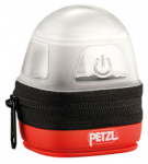 Чехол Petzl NOCTILIGHT (арт.23450158)