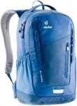 Рюкзак Deuter Step Out 16L Midnight-Steel (Blue) (арт.23450194)