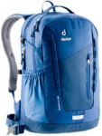 Рюкзак Deuter Step Out 22L Midnight-Steel (Blue) (арт.23450198)