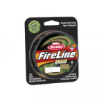 Berkley Fireline Radial Braid