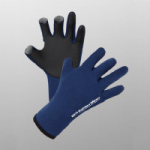 Перчатки Golden Mean GM GLOVE TI