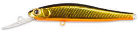 Воблер ZipBaits Rigge Deep 70F #050  (арт.26590164)
