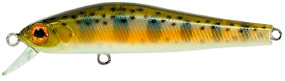Воблер ZipBaits Rigge 56F #851  (арт.26590178)
