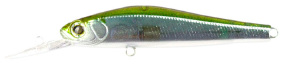 Воблер ZipBaits Rigge Deep 56F #021  (арт.26590190)