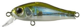 Воблер ZipBaits Rigge 35F #021  (арт.26590209)