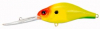 Воблер ZipBaits B-Switcher 4.0 Rattler 65mm 13.3g #076 (4m) (арт.26590285) Фото 1