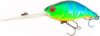 Воблер ZipBaits B-Switcher 4.0 Rattler 65mm 13.3g #147 (4m) (арт.26590287) Фото 1