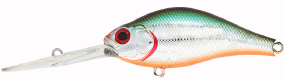 Воблер ZipBaits B-Switcher 4.0 Rattler 65mm 13.3g #826 (4m) (арт.26590288)