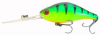 Воблер ZipBaits B-Switcher 4.0 Rattler 65mm 13.3g #827 (4m) (арт.26590289) Фото 1
