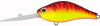 Воблер ZipBaits B-Switcher 4.0 Rattler 65mm 13.3g #089 (4m) (арт.26590291) Фото 1