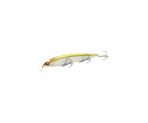 Воблер Megabass Kanata Ayu 160F 160mm 30.0g MG Western Clown GS (арт.26590409)